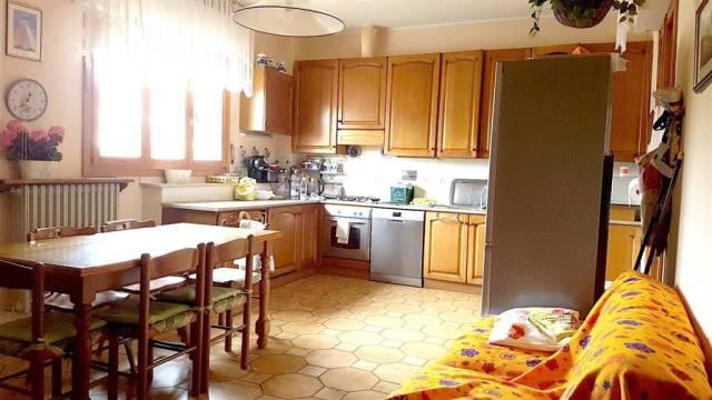 Casa Indipendente in buone condizioni parzialmente arredato in vendita Rif. 7334111