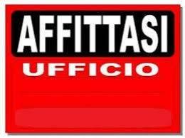 Ufficio-studio in Affitto a Rimini Centro: 3 locali, 120 mq