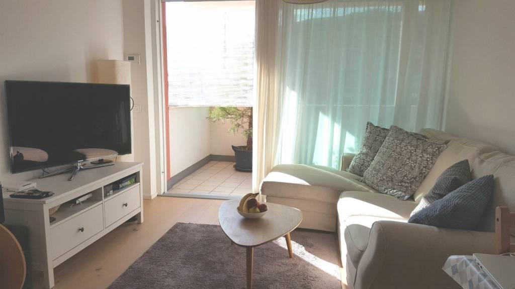 Appartamento in Vendita a Bolzano: 3 locali, 85 mq