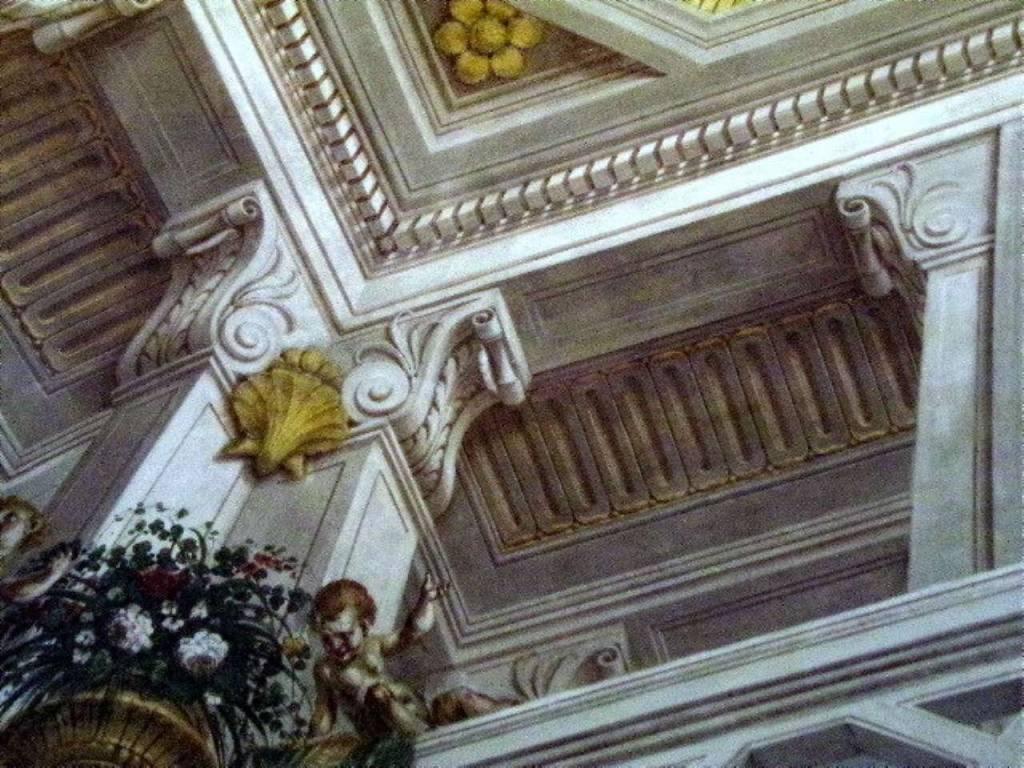 Appartamento in affitto a Forlì, 8 locali, prezzo € 1.000 | CambioCasa.it