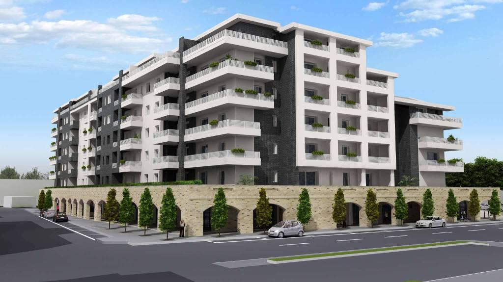 Appartamento in vendita a Lissone, 2 locali, prezzo € 199.200   CambioCasa.it