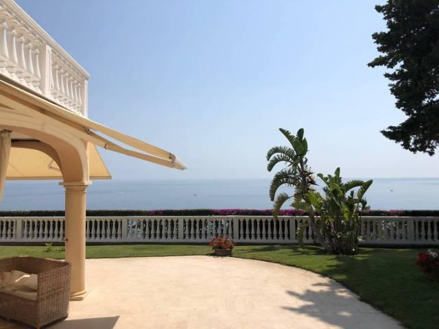 Villa in Vendita a San Remo Periferia Est: 5 locali, 427 mq