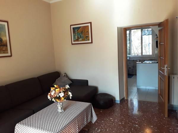 Appartamento in vendita a Ladispoli, 3 locali, prezzo € 159.000 | PortaleAgenzieImmobiliari.it