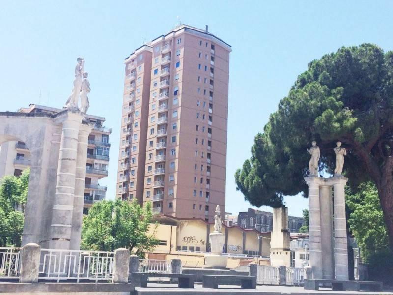 Appartamento in Vendita a Catania: 3 locali, 85 mq