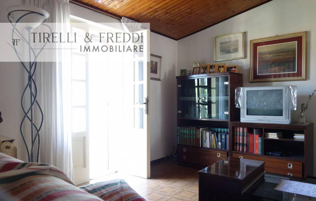 Appartamento in vendita a Cellatica, 4 locali, prezzo € 155.000 | CambioCasa.it