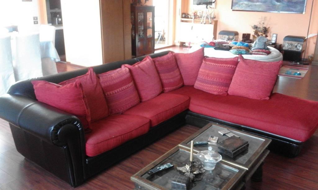 Appartamento in vendita a Oliveto Lario, 3 locali, prezzo € 125.000   PortaleAgenzieImmobiliari.it