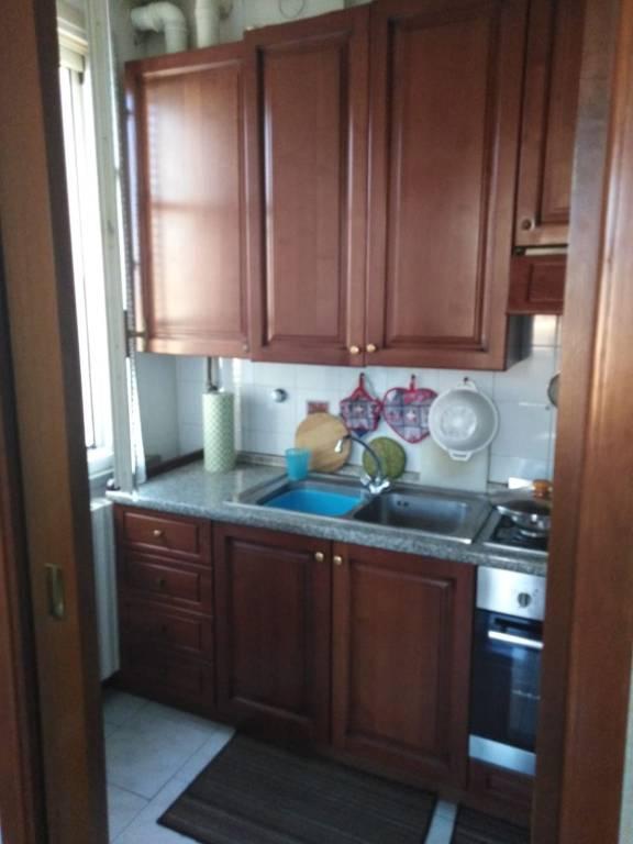 Appartamento in Affitto a Rio Saliceto: 3 locali, 80 mq