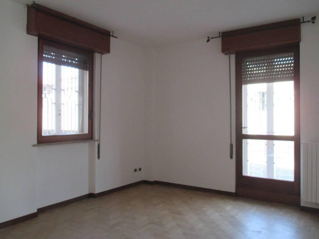 Appartamento in affitto a Brescia, 3 locali, prezzo € 700 | PortaleAgenzieImmobiliari.it