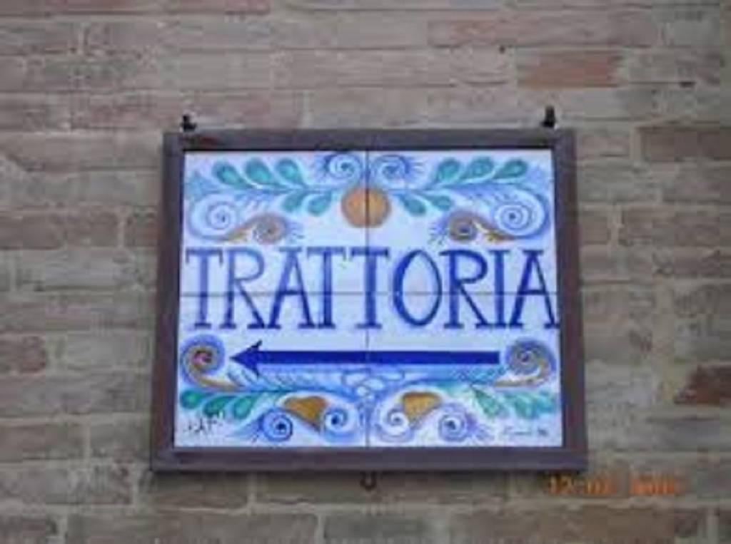 Ristorante / Pizzeria / Trattoria in Vendita a Brescia