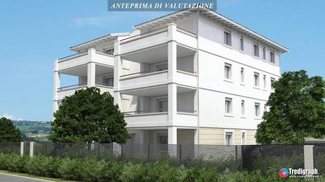 Appartamento, vanotto, Vendita - Valsamoggia