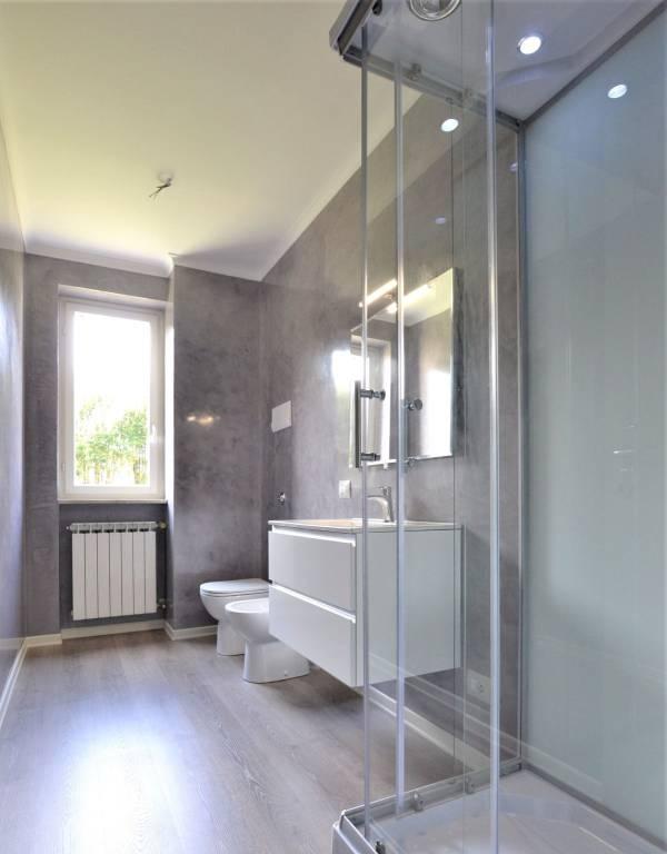 Appartamento in vendita a Dello, 3 locali, prezzo € 123.000 | PortaleAgenzieImmobiliari.it