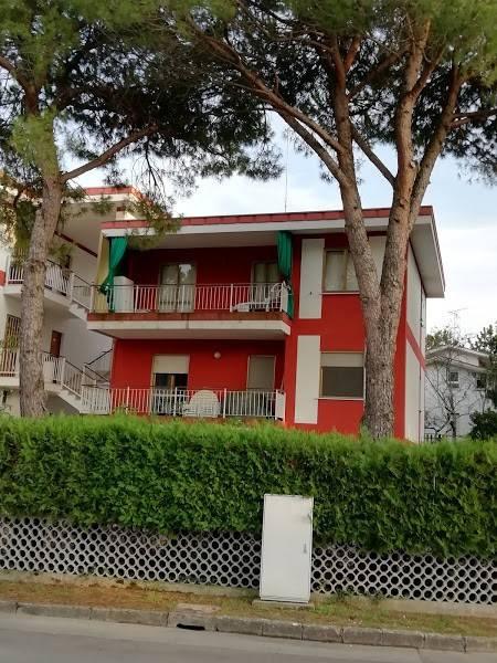 Appartamento in vendita a Grado, 4 locali, Trattative riservate | PortaleAgenzieImmobiliari.it