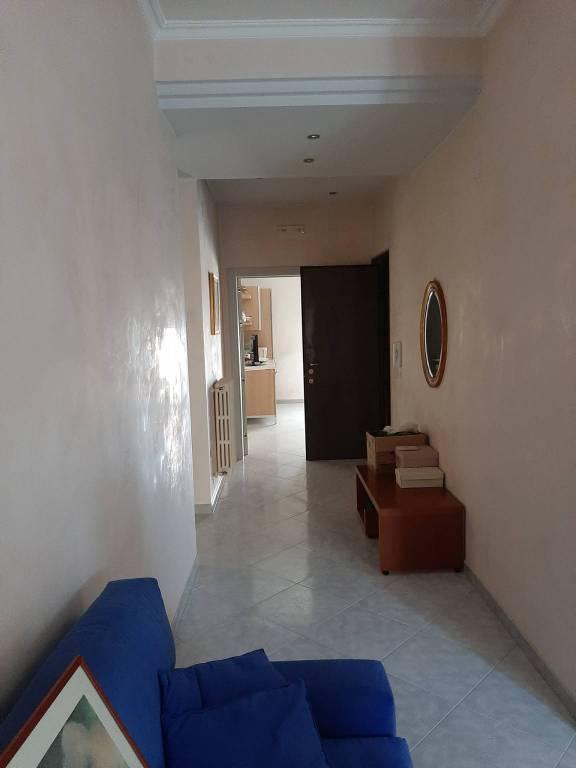 Foto 1 di Palazzo / Stabile via Leandro Pecci, Acquaviva Delle Fonti