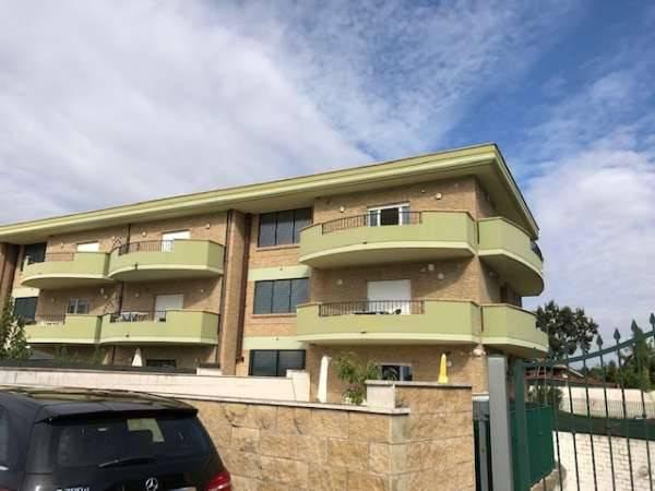 Appartamento in vendita a Anzio, 3 locali, prezzo € 99.000 | PortaleAgenzieImmobiliari.it