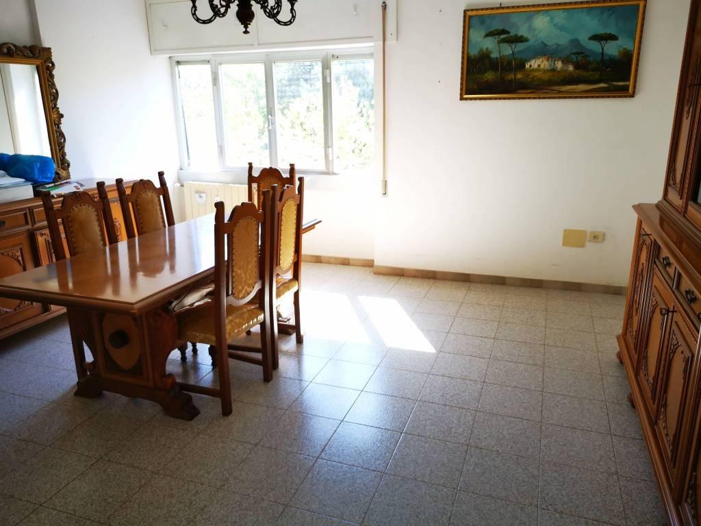 Appartamento in vendita Rif. 8323914