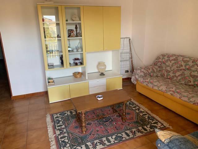 Appartamento in vendita a Avezzano, 3 locali, prezzo € 58.000 | PortaleAgenzieImmobiliari.it