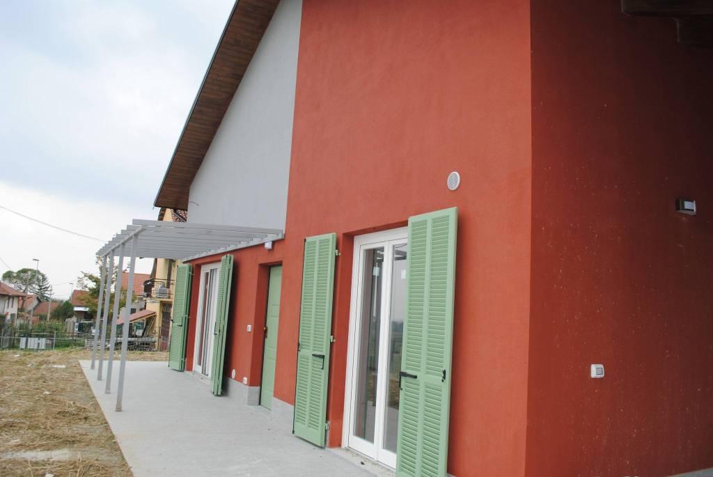 Villa in vendita Rif. 8004815