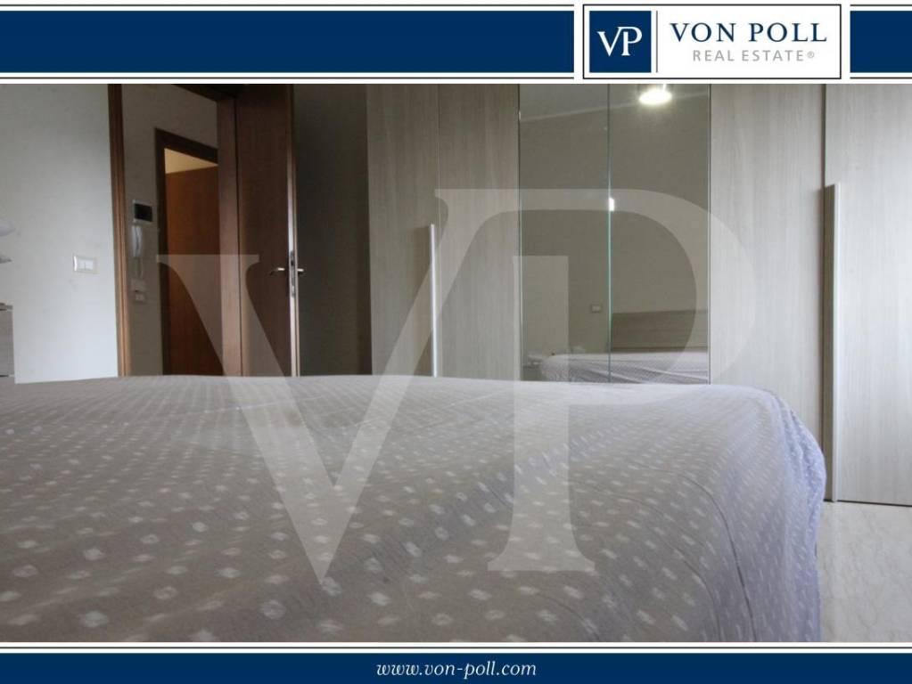 Appartamento in vendita a Vicenza, 2 locali, prezzo € 58.000 | CambioCasa.it
