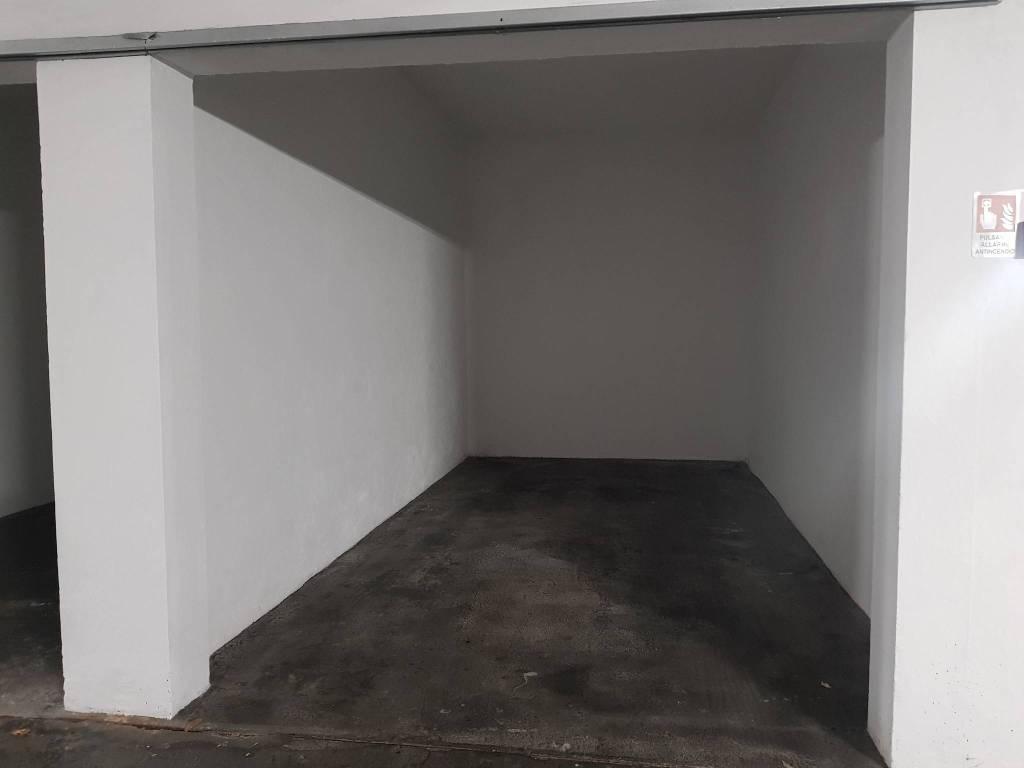 Box / Garage in affitto a Udine, 9999 locali, prezzo € 90   CambioCasa.it