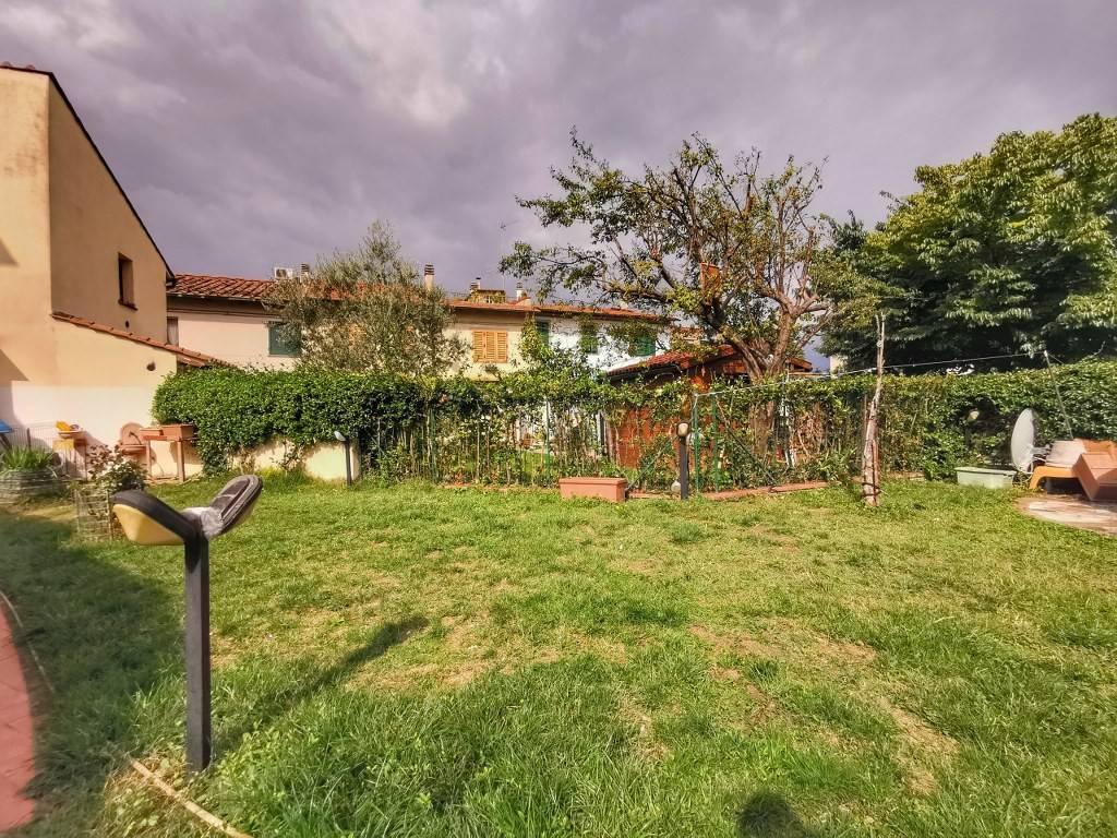 Appartamento in vendita a Campi Bisenzio, 3 locali, prezzo € 200.000 | PortaleAgenzieImmobiliari.it