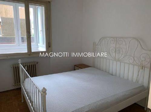 Appartamento in vendita a Udine, 2 locali, prezzo € 41.000 | PortaleAgenzieImmobiliari.it