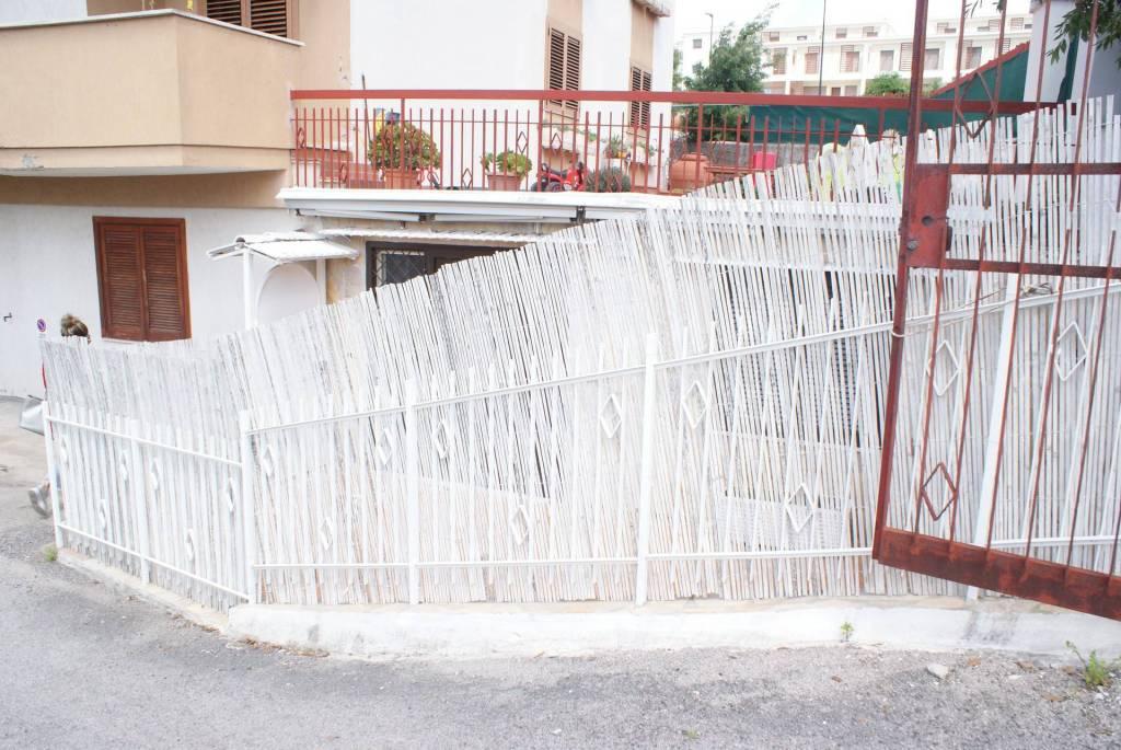 Appartamento in vendita a Gaeta, 2 locali, prezzo € 169.000 | PortaleAgenzieImmobiliari.it