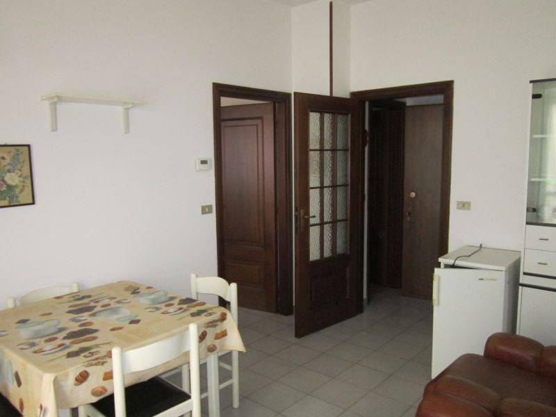 Appartamento in vendita a Acqui Terme, 2 locali, prezzo € 39.000 | PortaleAgenzieImmobiliari.it