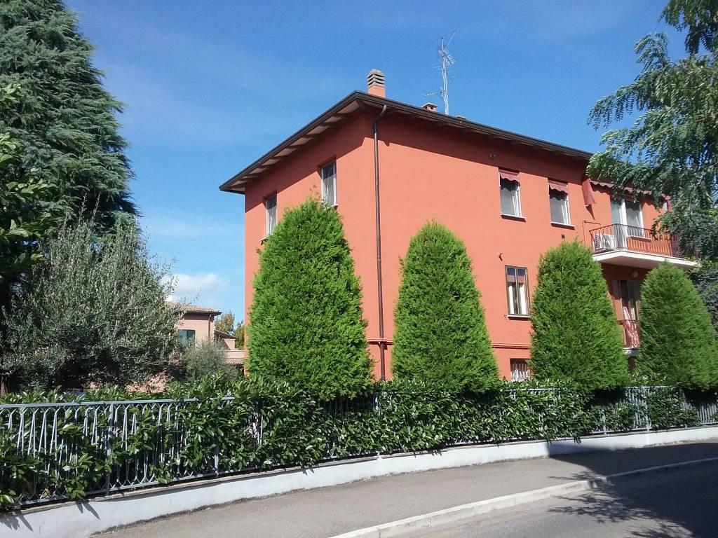 Foto 1 di Appartamento via Paolino Tribbioli, Imola