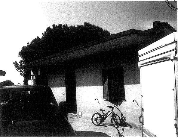 Appartamento Via delle Tortore, 27 Aprilia