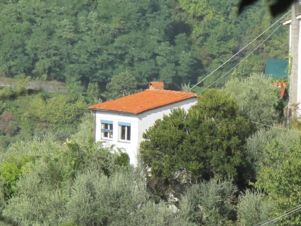 Rustico in Vendita a Marliana Periferia: 2 locali, 68 mq