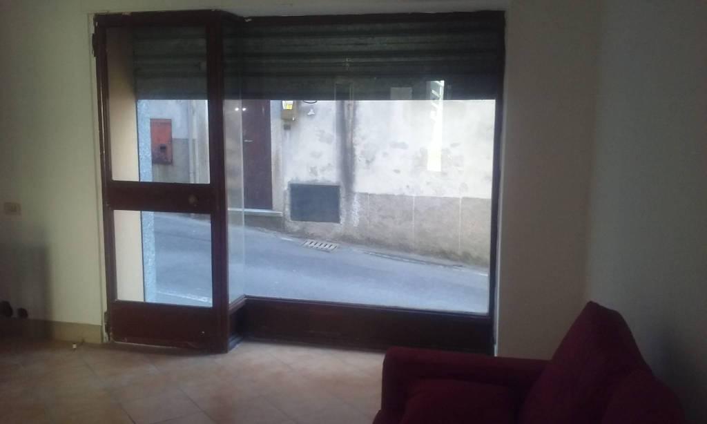 Negozio / Locale in vendita a Morazzone, 1 locali, prezzo € 28.000 | PortaleAgenzieImmobiliari.it