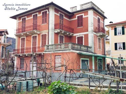 Foto 1 di Villa Carasco
