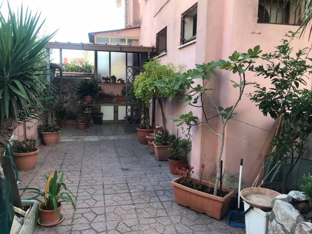 Appartamento in vendita a Nettuno, 4 locali, prezzo € 132.000   PortaleAgenzieImmobiliari.it