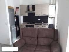 Appartamento in affitto Zona San Salvario - indirizzo su richiesta Torino