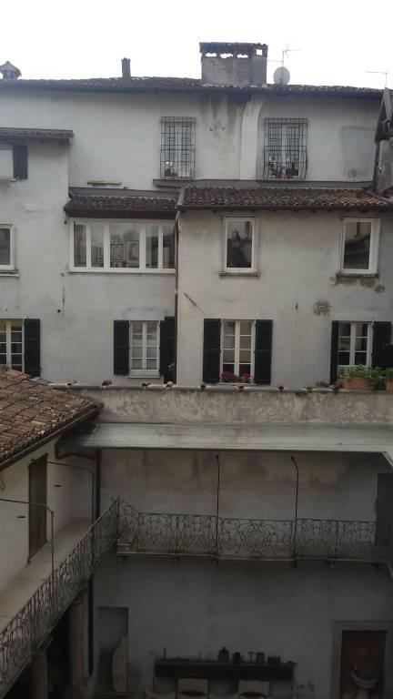 Appartamento in affitto a Brescia, 3 locali, prezzo € 580 | PortaleAgenzieImmobiliari.it