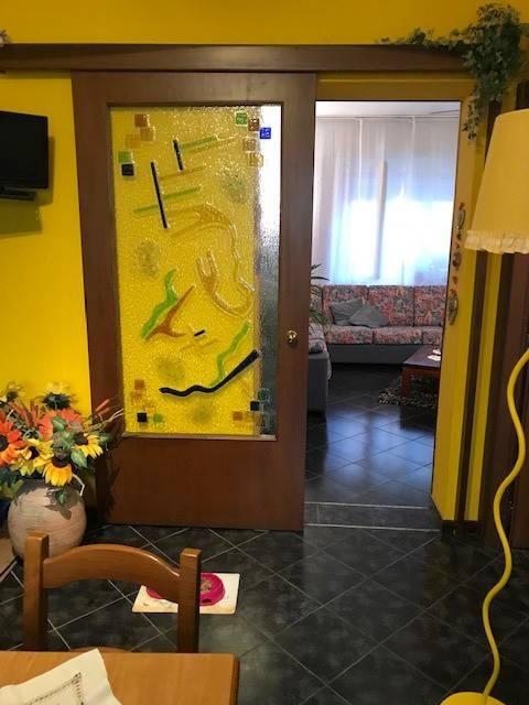 Appartamento in vendita a Vercelli, 3 locali, prezzo € 75.000   PortaleAgenzieImmobiliari.it