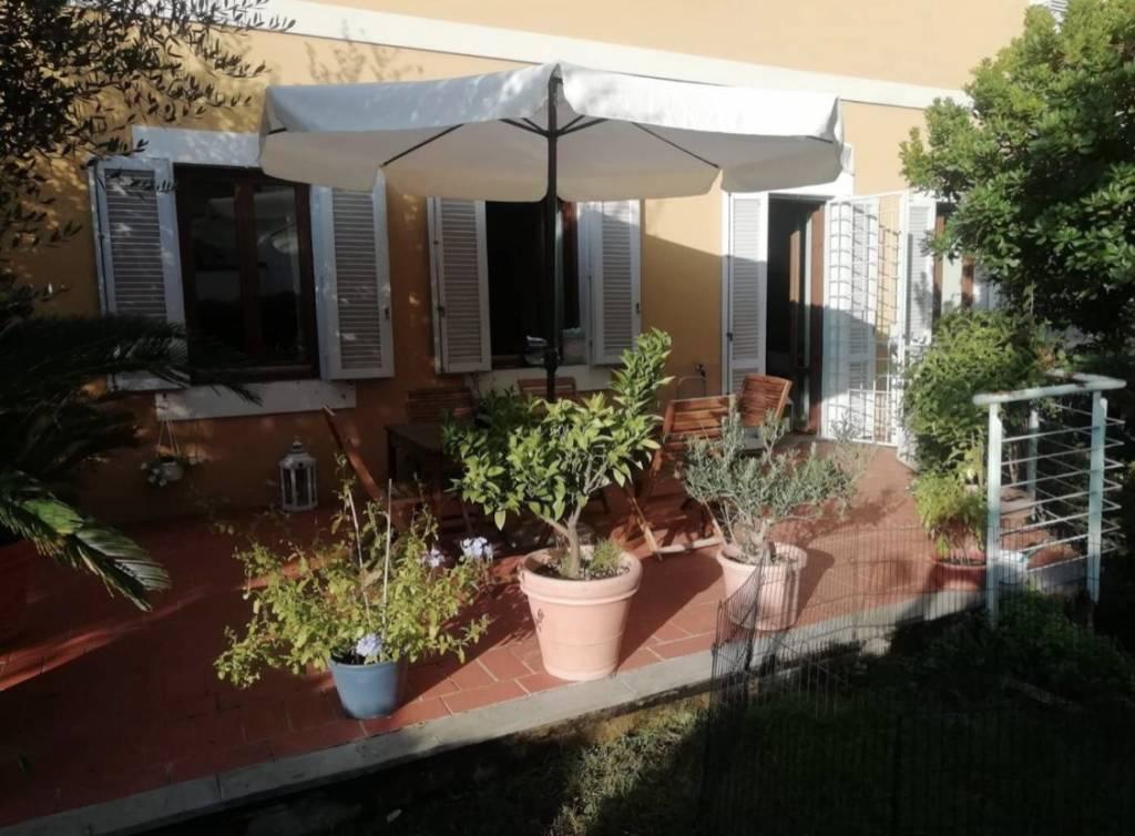 Appartamento in vendita a Bagno a Ripoli, 7 locali, prezzo € 439.000 | PortaleAgenzieImmobiliari.it