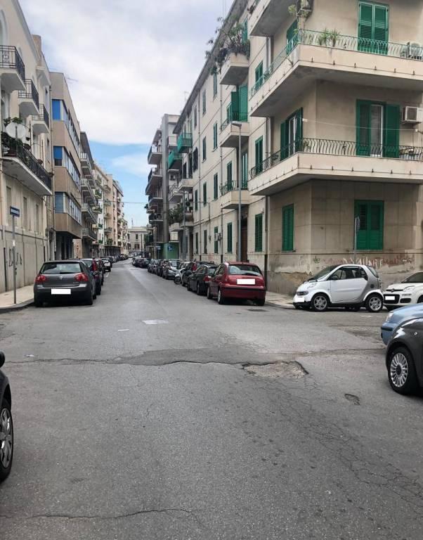 Appartamento in Affitto a Messina Centro: 1 locali, 30 mq