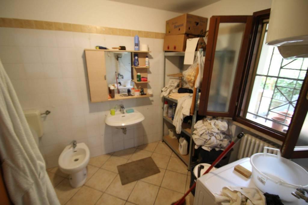 Appartamento in Vendita a San Mauro Pascoli Centro: 2 locali, 43 mq
