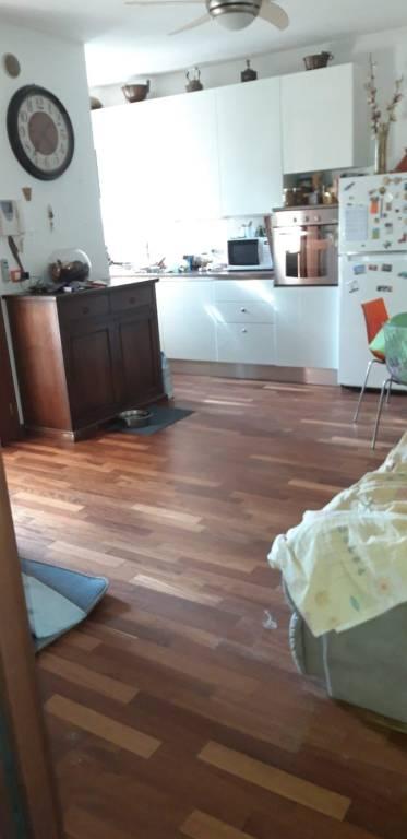 Appartamento in Vendita a Cascina Centro: 3 locali, 75 mq