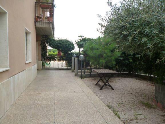 Appartamento in Vendita a Passignano Sul Trasimeno: 3 locali, 90 mq