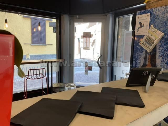 Negozio / Locale in vendita a Arluno, 2 locali, Trattative riservate | PortaleAgenzieImmobiliari.it