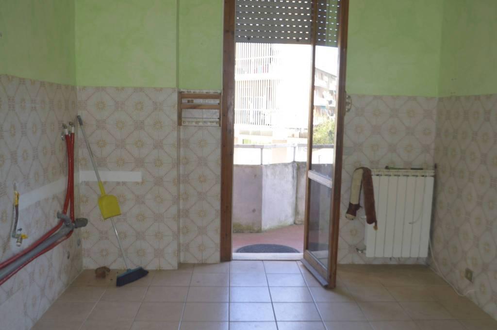 Appartamento in vendita a Bolano, 4 locali, prezzo € 125.000   PortaleAgenzieImmobiliari.it