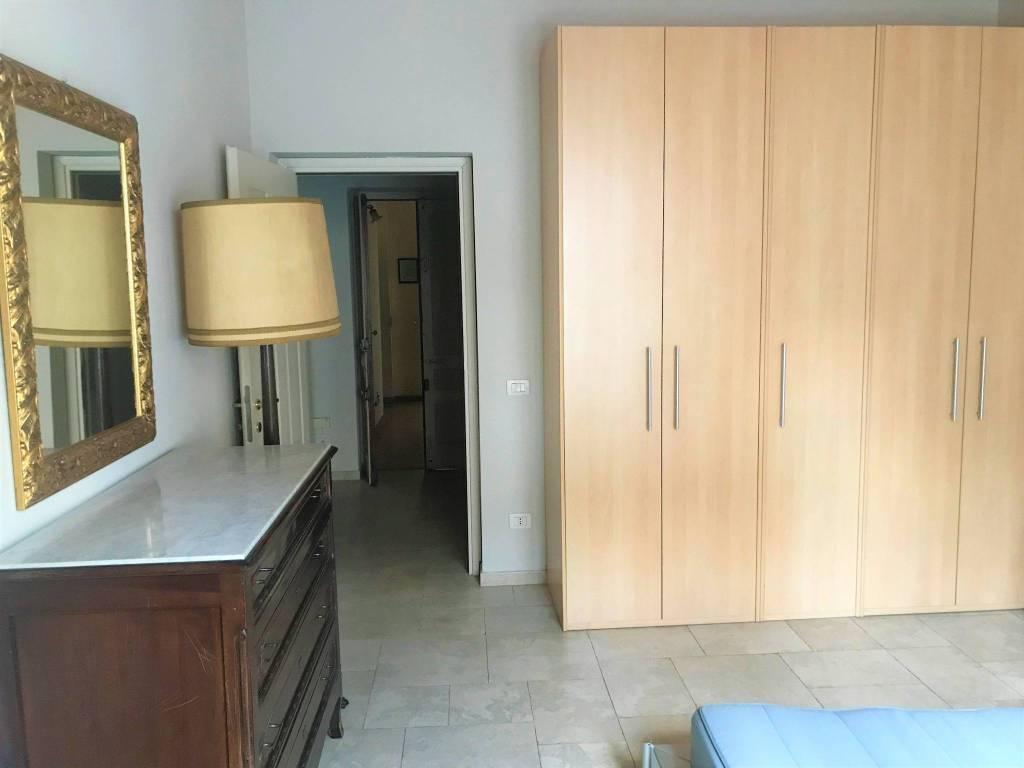 Appartamento in affitto a Alessandria, 3 locali, prezzo € 600 | CambioCasa.it