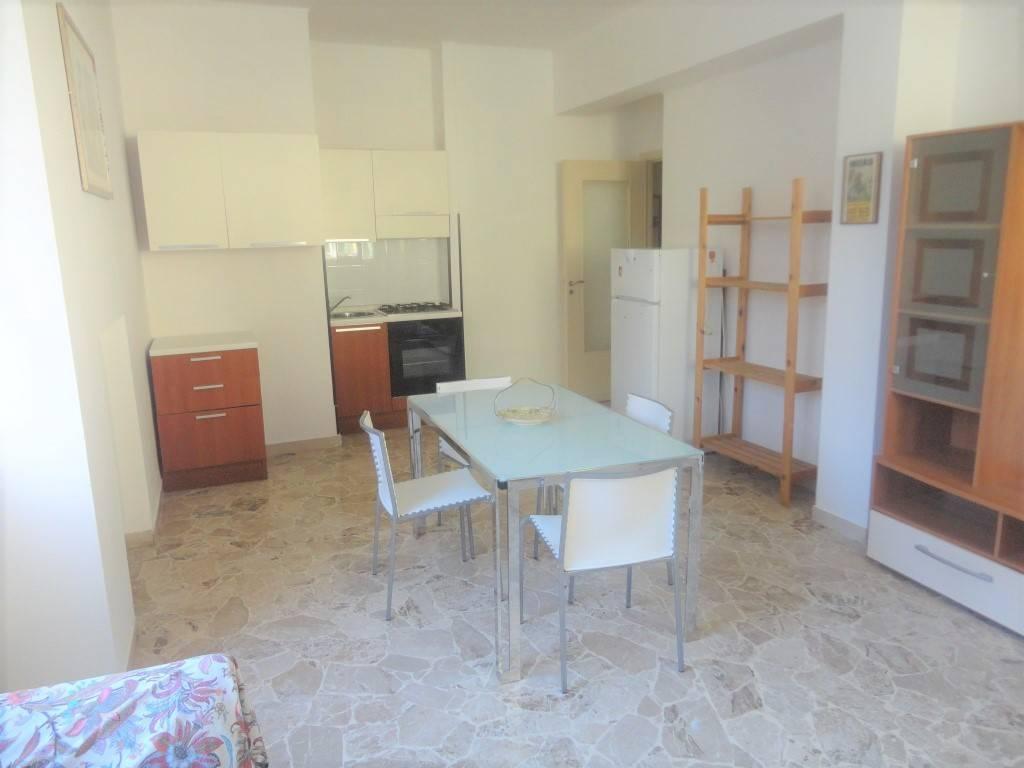 Appartamento in affitto a Alessandria, 3 locali, prezzo € 370 | CambioCasa.it