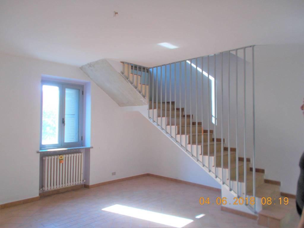 Appartamento in affitto a Alessandria, 4 locali, prezzo € 500 | PortaleAgenzieImmobiliari.it