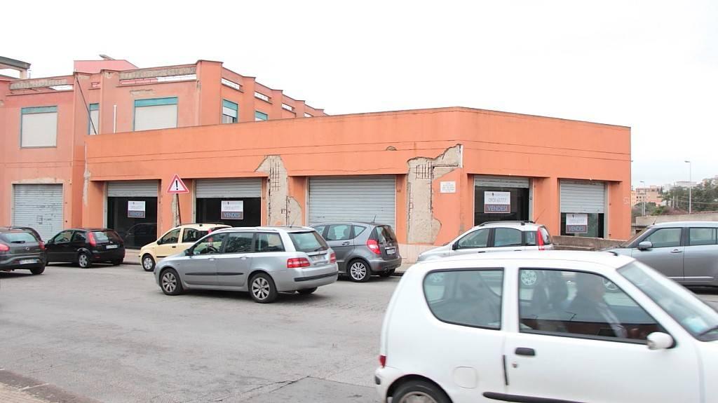 Negozio / Locale in affitto a Siracusa, 2 locali, prezzo € 4.000 | CambioCasa.it