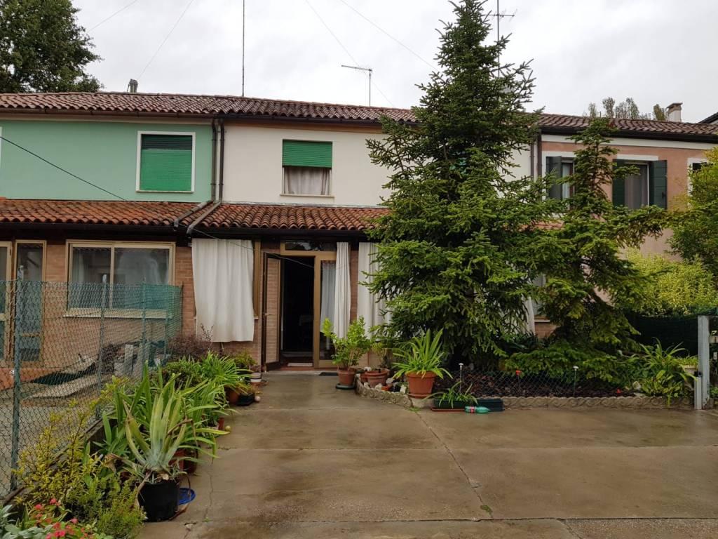 Villa in Vendita a Dolo