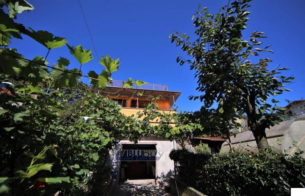 Villa in vendita a Colverde, 3 locali, prezzo € 240.000   PortaleAgenzieImmobiliari.it