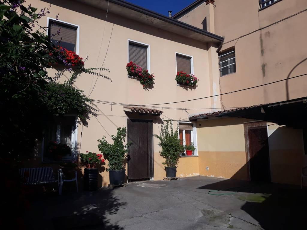 Soluzione Indipendente in vendita a Calvisano, 5 locali, prezzo € 90.000   PortaleAgenzieImmobiliari.it